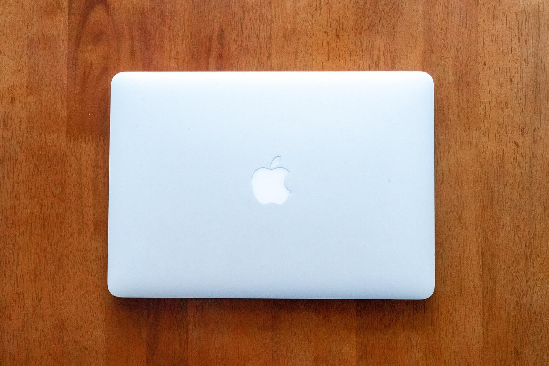 MacBook Pro13inch