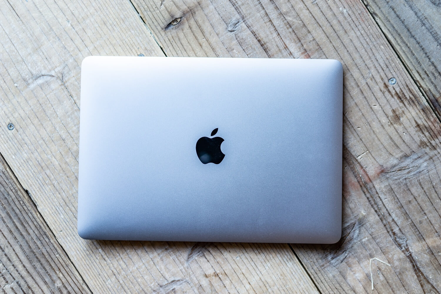 MacBook12inch(2)
