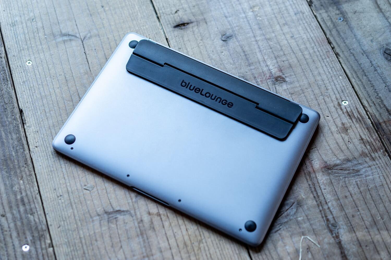 MacBook12inchアクセサリー