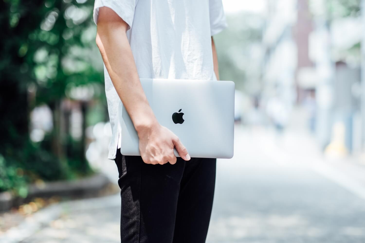 MacBook12inch(1)
