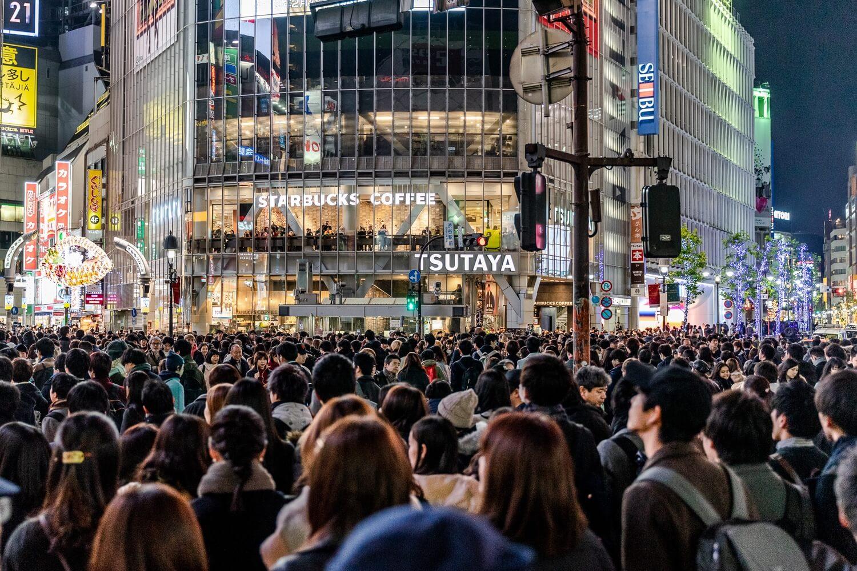 Shibuya yakiniku zeniba1