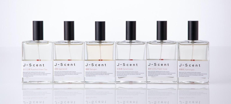 J-Scent画像1