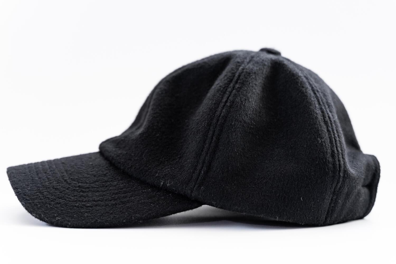 Uniqro wool cap3