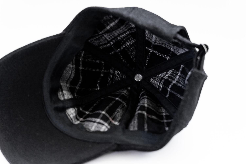 Uniqro wool cap6