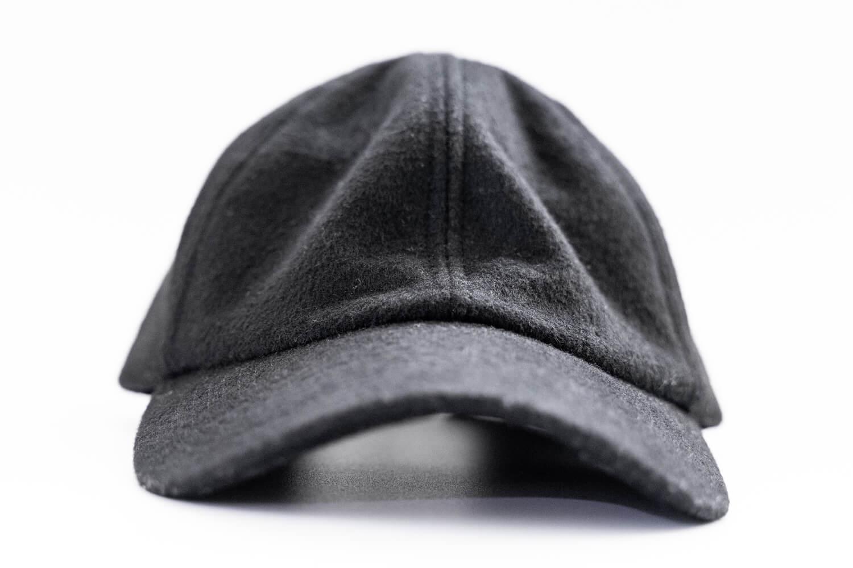 Uniqro wool cap7