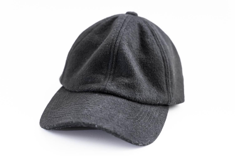 Uniqro wool cap8
