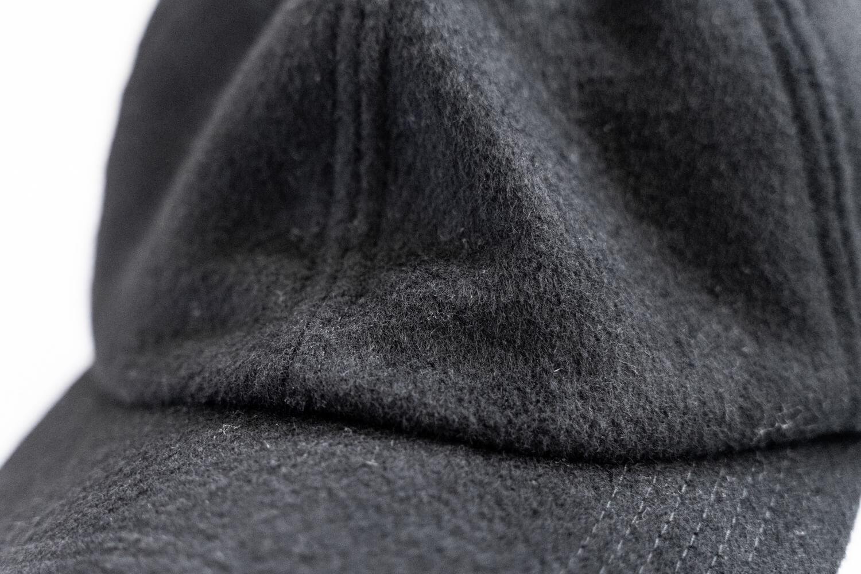 Uniqro wool cap9