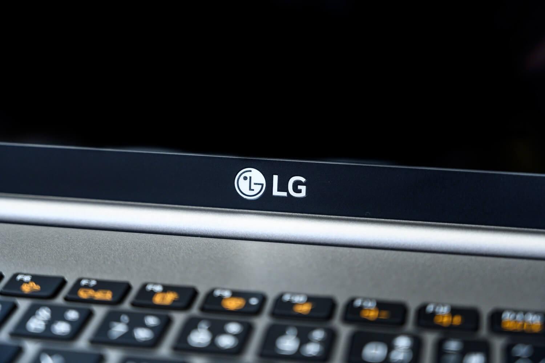 LG gram 17inch 1 21