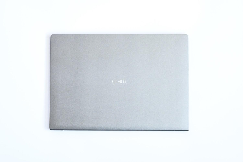 LG gram 17inch 1 9