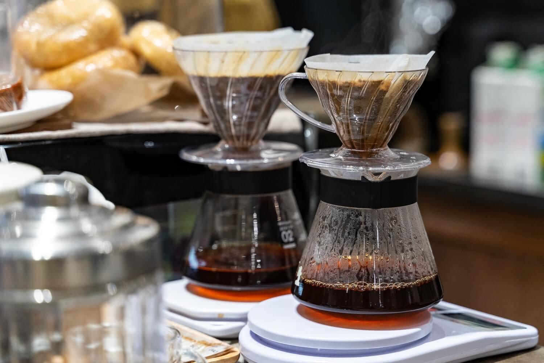 Jaho Coffee7