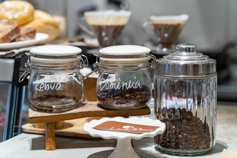 Jaho Coffee9