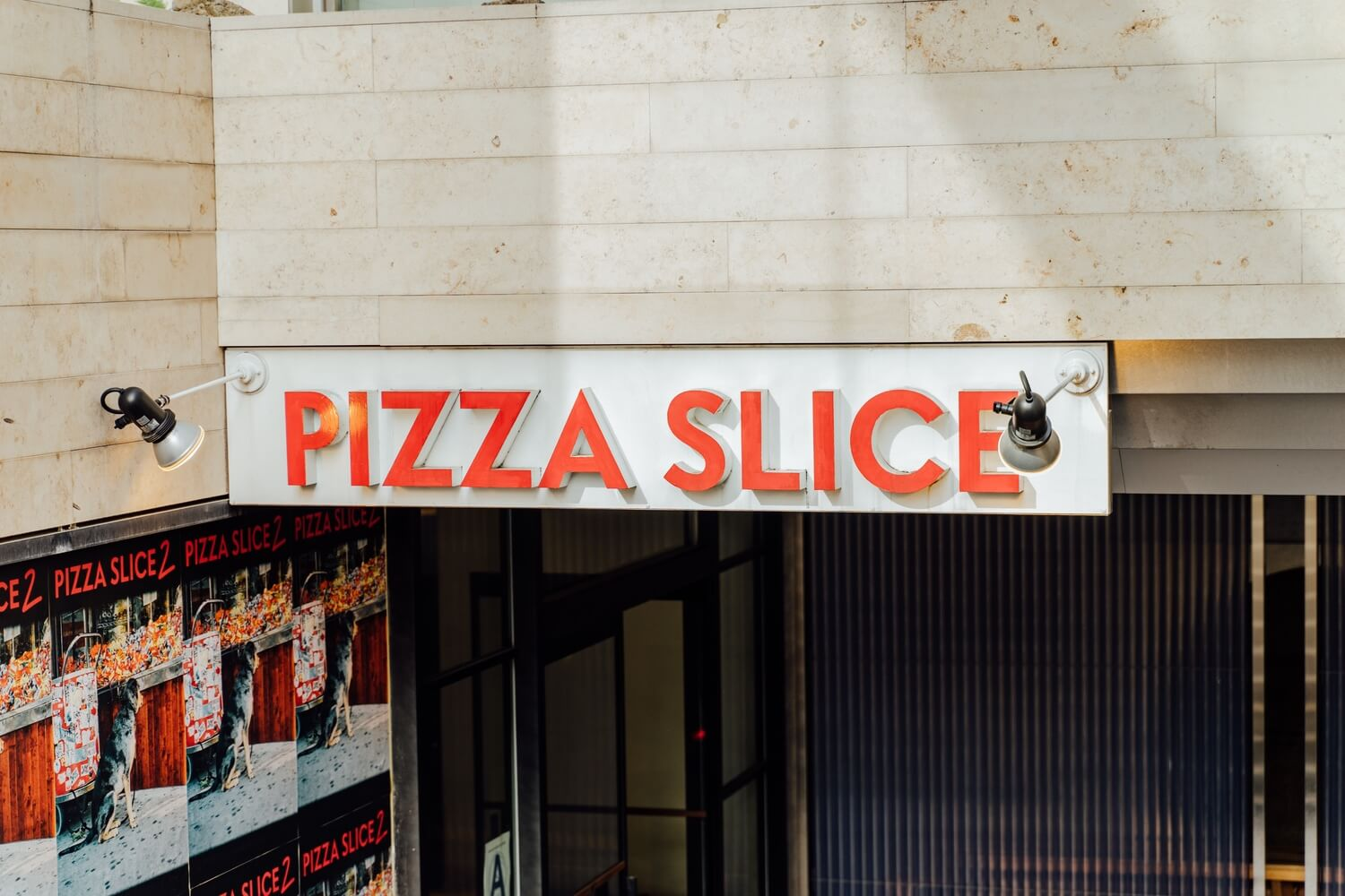 Pizza slice2 2