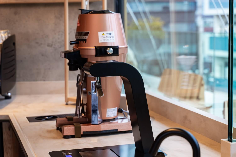Starbucks reserve roastery tokyo2 108