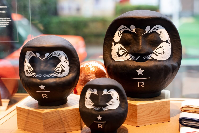 Starbucks reserve roastery tokyo2 34