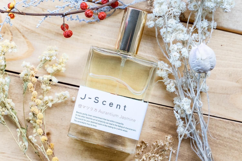 J scent19