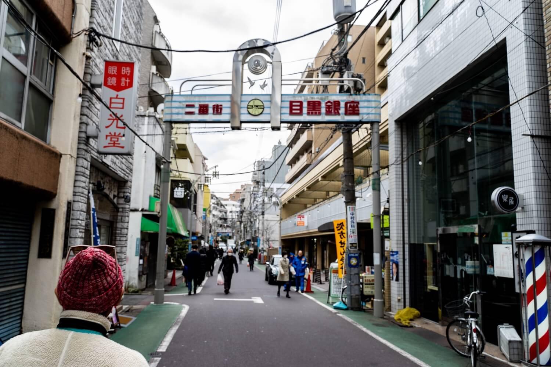 Tenpura miyashiro1