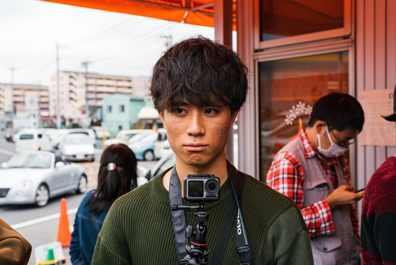 Tochigi trip271
