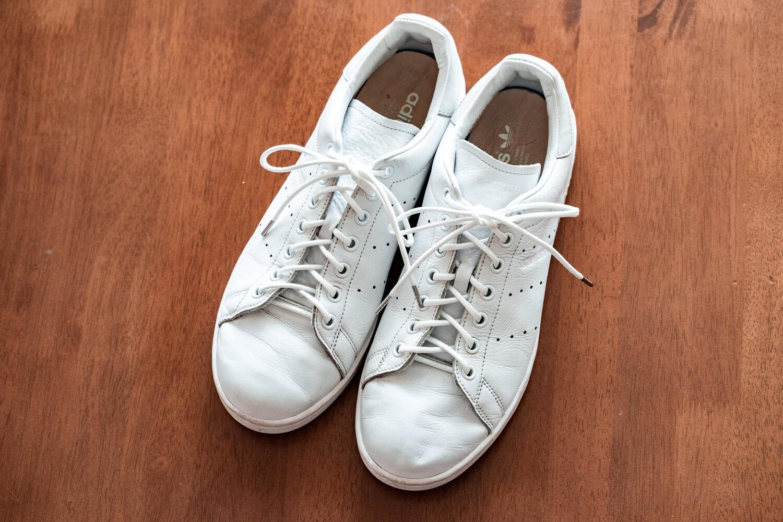 Shoelace18