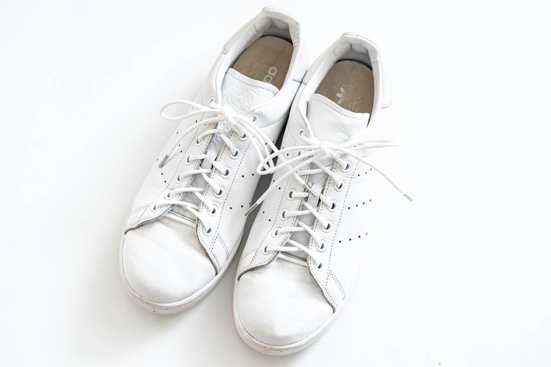 Shoelace22