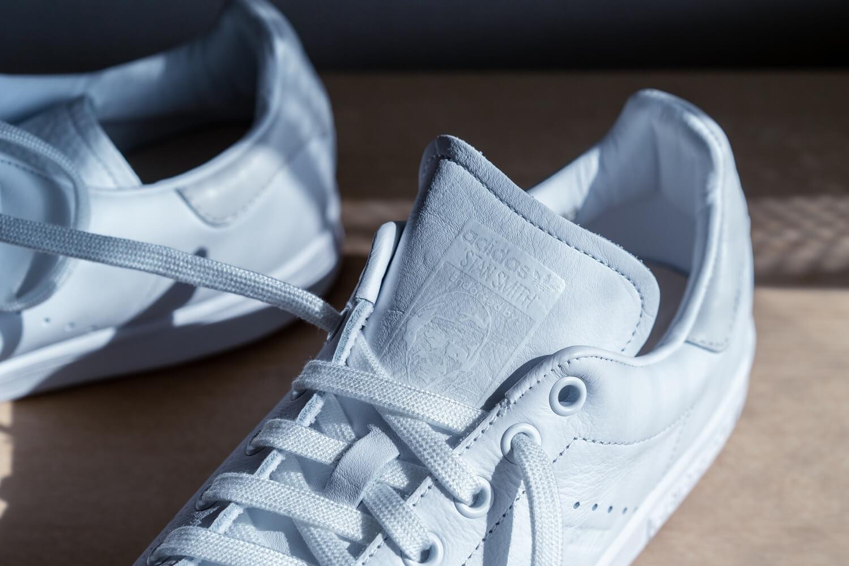 Shoelace28