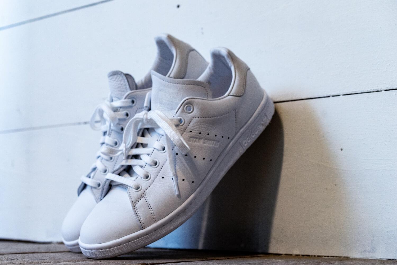 Shoelace29