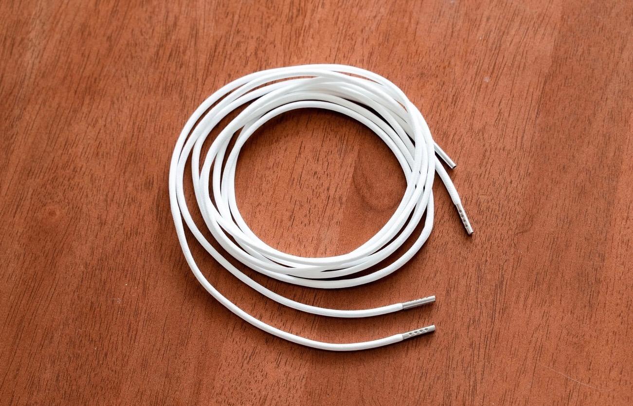 Shoelace6