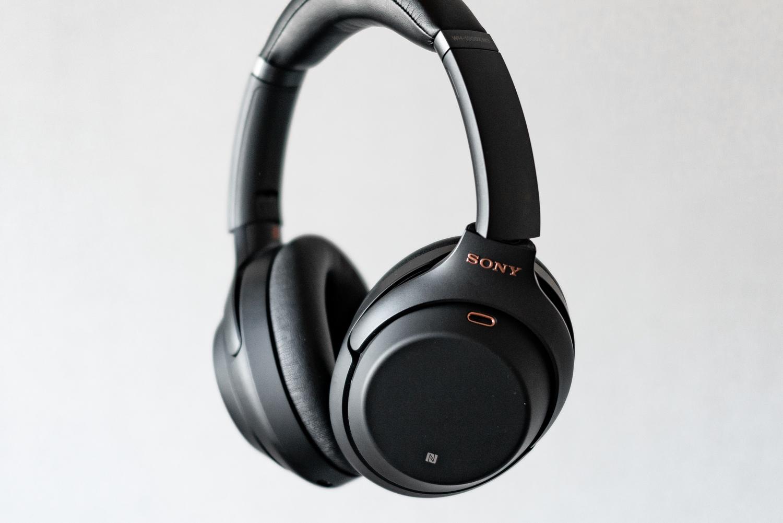 Sony wh1000xm3 21