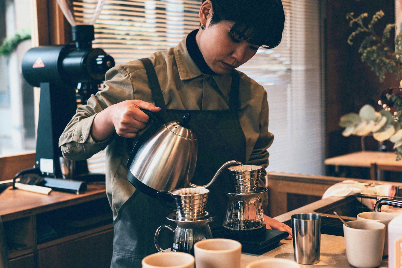 Coffee wrights0