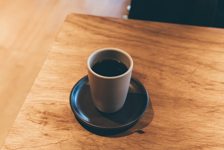 Coffee wrights16