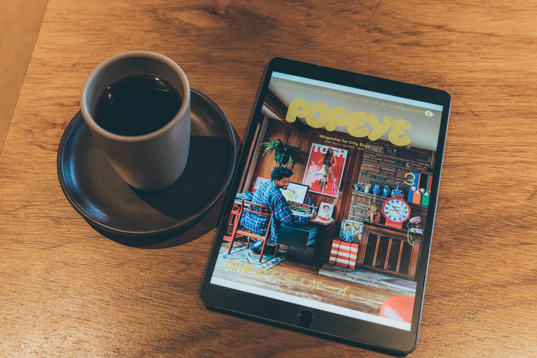 Coffee wrights21