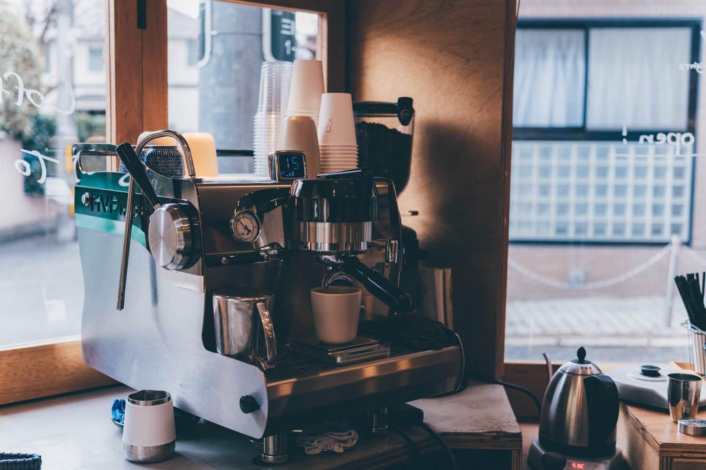 Coffee wrights4