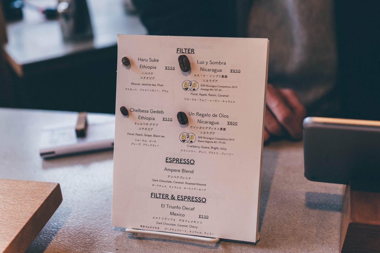 Coffee wrights9