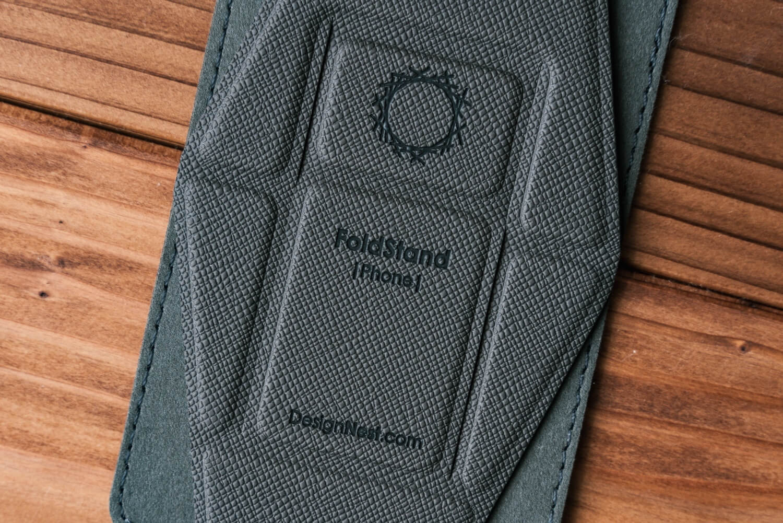 Foldstand7