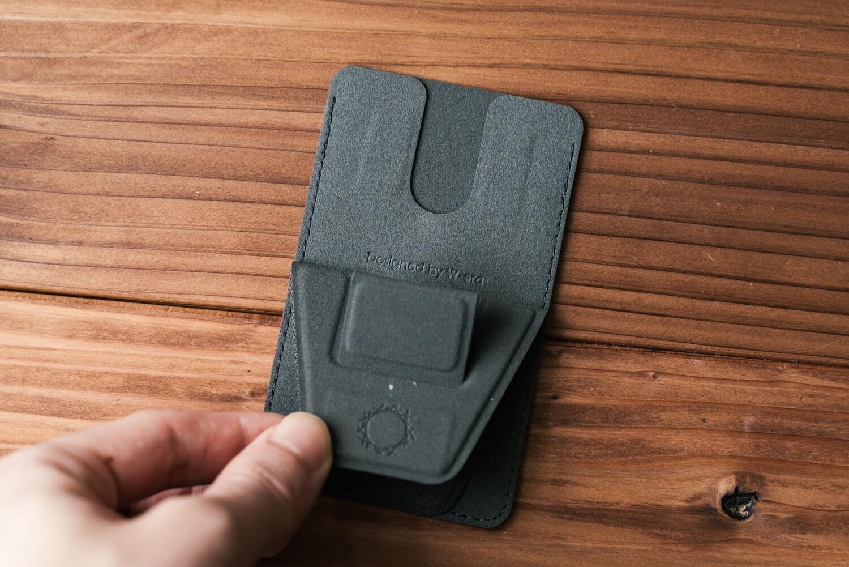 Foldstand9