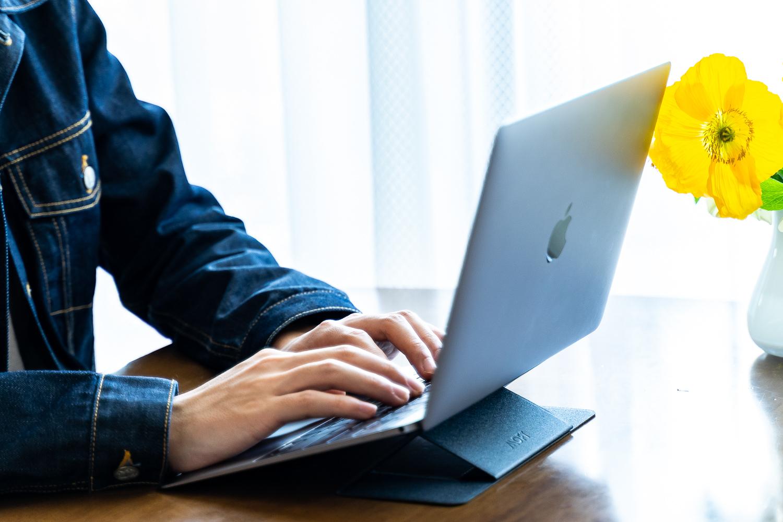 Laptopstand moft35 1