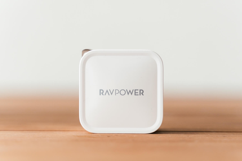 Ravpower rp pc112 03