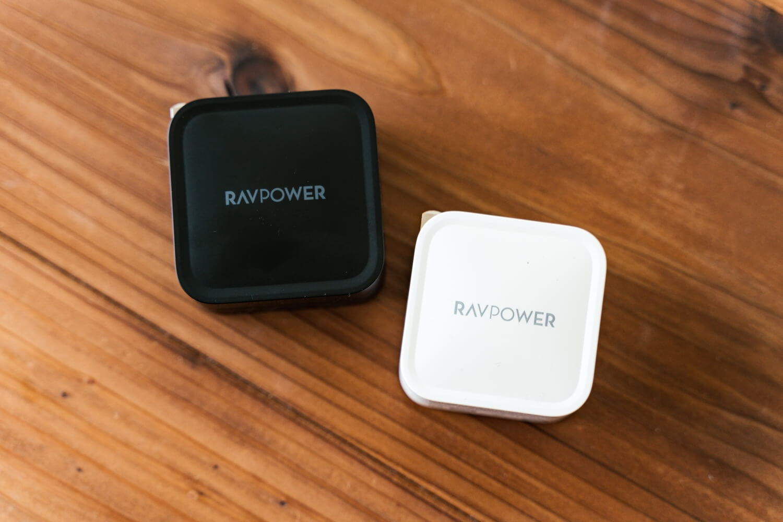 Ravpower rp pc112 19