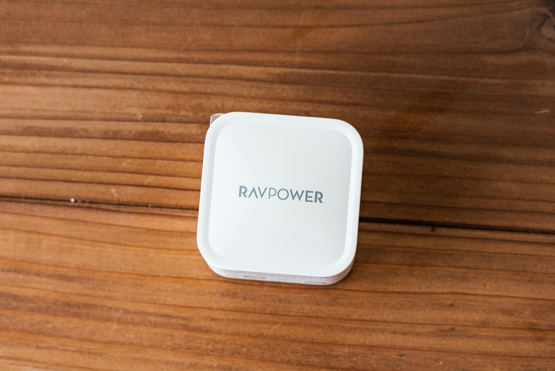 Ravpower rp pc112 3