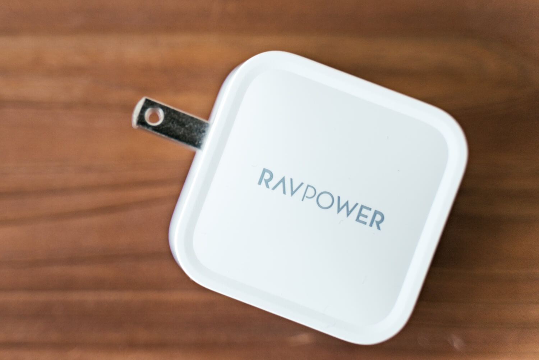 Ravpower rp pc112 7